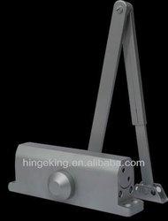 HAT 60103-5 automatic door closer