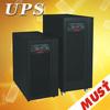 Shenzhen 20kva dsp online ups