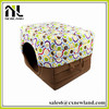 novelty hot funny folding wholesale sleeping canopy dog house