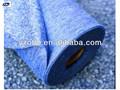 chinês orgânica tecido para cortinas cozinha importações por atacado