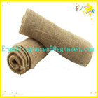 [FACTORY] Shouguang Hasen Jute fabric/Jute hessian cloth