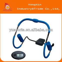 ab roller gym yx-ab8007
