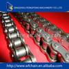 KIT suzuki VIVA115 motorcycles accessories parts chain