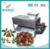 walnut huller machine/ Fresh walnut peeling machine