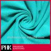 HOT SALE Hangzhou 50/50 TR OE Jersey Fabric Knit For Garment