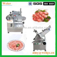 High quality automatic lamb slicing machine 0086 18838017889