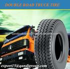 ECE/DOT/GCC radial tubeless truck tire 315 70 r 22.5 truck tyre
