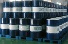 NSF H1 3H Food Grade Silicone Transformer Oil Lubricant - ArChine Silicona FMO 350