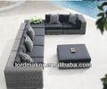 Vimini divano moderno p-158