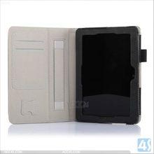 7'' Tablet Cases Leather Clutch Case for Kindle Fire HDX 7 P-KINDLEFIREHDX7CASE010