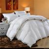 Goose Down Duvet And Pillow