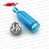X9 protank atomizer V3 e cig mod atomizer rebuildable x9 v3 atomizer
