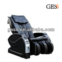 Sales from Stock GESS-4108 Deluxe Massage Chair with Zero Gravity