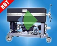 crude palm oil Vacuum filter machine 0086-13598889554