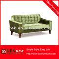 2014 mobiliariodesala sofá de madera muebles de imágenes
