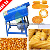 farm corn sheller machine for sale