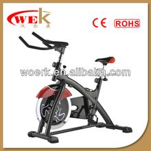 spinning bike china (SP-520)