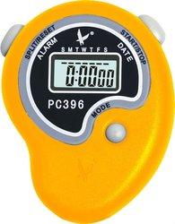 waterproof digital stopwatch alarm clock