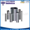 astm338 4mm gr12 tubería de titanio productos químicos utilizados en nuestra vida diaria