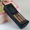 Chinois en gros portable, Débloqué dua sim téléphone mobile