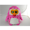 2014 new kid toy, best promotional gift, christmas decoration toy,made in china manufacturer, spanish language toy