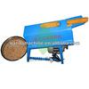 multi-function corn sheller and thresher