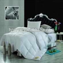Duck down comforter/down quilt/down duvet
