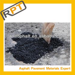 quality natural cold asphalt from Roadphalt