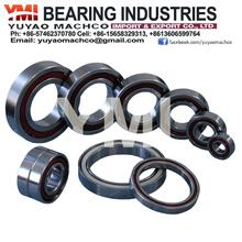 Bearing No.7206C