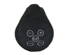 Wholesale bluetooth earmuff Earmuffs Ear Cover Muffs Cap Hat