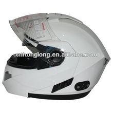 german helmets (ECE&DOTcertification)