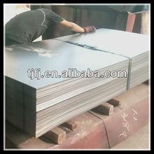 Q235B 345(b c d e) carbon steel plate