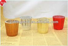 kerosene lantern japanese garden lantern glass cup painting for candles