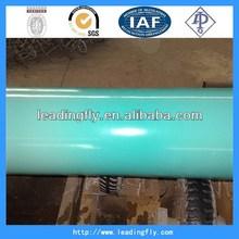 innovativo elegante spirale ssaw tubi in acciaio più basso costo