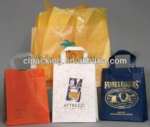 High quality plastic bag food vacuum sealer