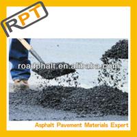 Roadphalt asphalt sealer