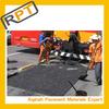 Roadphalt asphalt bitumen