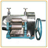 good appearance Ginger Juice Extractor