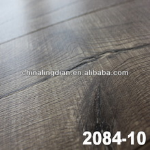 2014 new series ash engineered floors