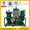 DTS series purifier/waste automotiv oil recycling equipment/automotive oil dehydration machine