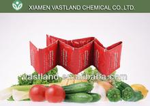 GA3 foliar fertilizers TC/SP/Tablet/EC/SL