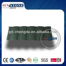 Aluminium Profile Handling System