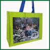 pp woven lamination bag,pp woven laminating bag,recycle laminatd pp woven bag