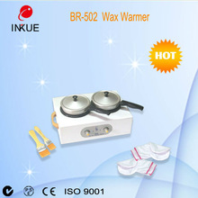 BR-502 guangzhou buy paraffin wax for salon beauty