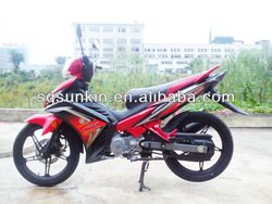 High quility low price best selling motorcycles