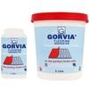 Gorvia GM-Series PVC Floor Adhesive plastic pipe animal glues