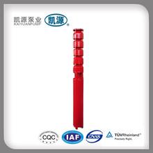 XBD-Q High Pressure water 10 meters head Pump