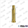 optical sight collimating optical sight bore sight 7.62RUS