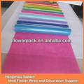 Sild baratos de color ronda/mesa cuadrada paños desechables
