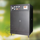 low pressure hot water boilers